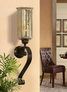 Tuscan Wall Sconce. Uttermost 19150 JOSELYN, CANDLE WALL SCONCE. Authorized Uttermost Home Decor Retailer Since 1996. Free Shipping and No Sales Tax. Guaranteed Lowest Prices. BellaSoleil.com.