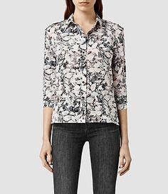 Sale Tops & Shirts