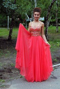 8821b0081230 Архів: ᐈ Платье Sherri Hill Шерри Хилл. Размер маленький xs-s ᐈ Дніпро 8500  ГРН - дошка оголошень OBYAVA.ua №1030419