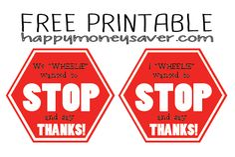 this printable for a bus driver appreciation idea!Use this printable for a bus driver appreciation idea!