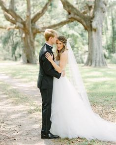 Southern Wedding Videographer Arden Film Co. on Instagram Beautiful Bride, Southern, Film, Wedding Dresses, Instagram, Fashion, Movie, Bride Dresses, Moda