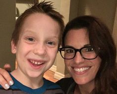 Transgender actor, 8, to play Lily's friend on 'Modern Family'