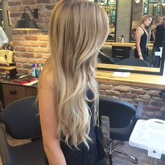 #haircopath #dipdye #ecaille #balayage #blonde #ombrehair #bakırköy #ataköy #yeşilköy #florya ❤️