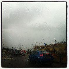 """""""גשם גשם לך"""""""