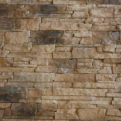 faux stone panels | CustomFit Stack Panels | Faux Stone Panels | Native Custom Stone