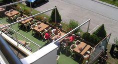 Christania - 3 Star #Hotel - $127 - #Hotels #Switzerland #Fiesch http://www.justigo.tv/hotels/switzerland/fiesch/christania_1794.html
