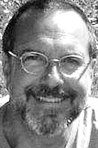 James Corcoran, Reader View: Going vegan is being on the right side of history. The Santa Fe New Mexican, November 2015