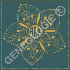 Geneologie Design M7