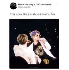 Seokjin, Bts Funny Videos, Bts Memes Hilarious, Bts Lockscreen, Anime Outfits, Bts Taehyung, Bts Bangtan Boy, Bts Anime, Bts Dancing