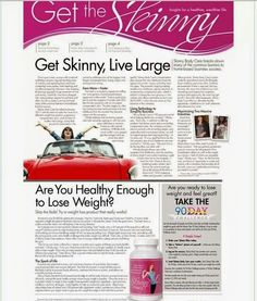http://woloawaypounds.sbcspecial.com/