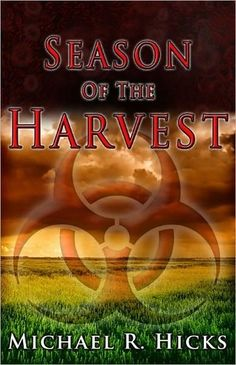 Jun14 kindle us ebook daily deal worth dying for a slaughter season of the harvest by michael r hicks fandeluxe Ebook collections