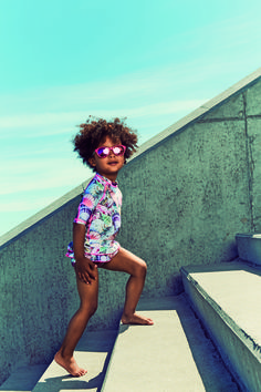 2720272103472 Molo kids holiday swimwear is tropical for summer 17 - Smudgetikka
