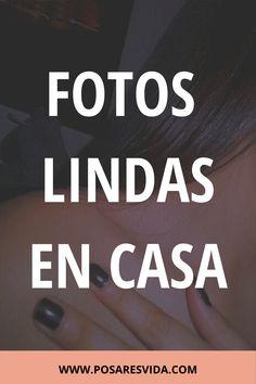 Tumblr Photography, Photography Poses, Insta Photo Ideas, Photos Tumblr, Insta Story, Tumblr Girls, Social Media, Photoshoot, Marketing