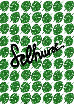 Selhurst Type Pattern