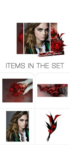 """✧; i can't help this awful energy goddamn right, you should be scared of me who is in control?"" by mikaelsonlegacy ❤ liked on Polyvore featuring art, polyvoreeditorial and legacyocs"