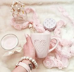 Image result for girly aesthetic