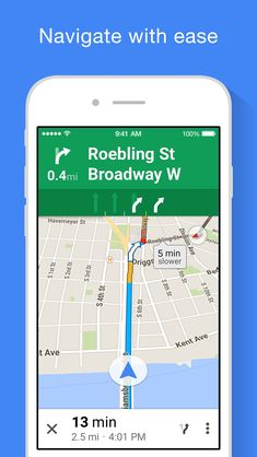 New Google Maps App for iOS With Material Design is Now Available in the App Store Google Maps Icon, Google Maps App, Google Notes, Ecuador, Best Travel Apps, Map Icons, Weather Information, Nice France, Road Trip Hacks