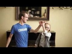 Super cool family! The funniest guys! frozen like you've never heard it before - YouTube