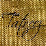 Tatreez Custom Embroidering  http://www.londonmompreneurs.com/BusinessDirectory/tatreez-custom-embroidery/