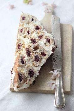 Bildergebnis Fur Burchhardts Battenberg Kuchen Delicious Pinterest