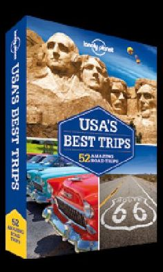 Lonely Planet USAs Best Trips - Great Plains (12.967Mb), 2nd Discover the freedom of the open road with USAs Best Trips. Weve selected 52 amazing road trips through the USA, from two-day escapes to week-long adventures, and packed them full of expert advice and http://www.MightGet.com/january-2017-12/lonely-planet-usas-best-trips--great-plains-12-967mb--2nd.asp
