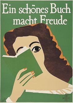 Keller Ernst - Ein schönes Buch 1948