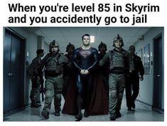 Stealth archer