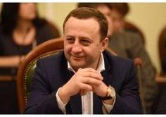 Відбулися таємні перемовини між Президентом України Петром Порошенком і нардепом від нашого виборчого округу №155 Василем Яніцьким.