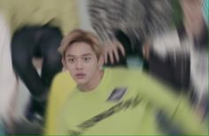 Lucas watching 'nct dream go' MV the first time Meme Pictures, Reaction Pictures, Funny Kpop Memes, Dankest Memes, Text Memes, Meme Faces, Funny Faces, K Pop, Memes Chinos