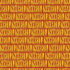 mcd-noel-el (2) - Minus..jpg (3600×3600)