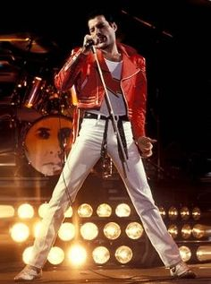 Many songs have been written by Brian May. However Queen - The Show Must Go On is considered to be extremely poignant as he wrote it to the group's...