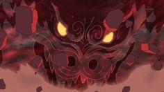 Anime Naruto, Kurama Naruto, Naruto Shippuden Anime, Haikyuu Anime, Boruto, Ninjago Dragon, Death Parade, Naruto Teams, Alucard
