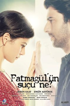 Listen to Fatmagül'ün Suçu Ne ? (Original Tv Series Soundtrack) by Toygar Işıklı on Deezer. With music streaming on Deezer you can discover more than 56 million tracks, create your own playlists, and share your favorite tracks with your friends. Series Movies, Movies And Tv Shows, Tv Series, Watch Full Episodes, Love Photos, Couple Photos, Turkish Actors, Soundtrack, Latina