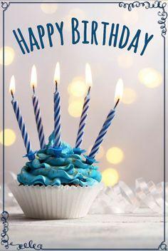 first birthday balloons Happy Birthday Emoji, Happy Birthday Harley, Happy Birthday Bouquet, Happy Birthday Greetings Friends, Birthday Wishes Flowers, Birthday Wishes For Kids, Happy Birthday Template, Happy Birthday Wishes Images, Happy Birthday Cupcakes