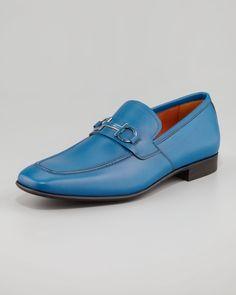 http://ncrni.com/salvatore-ferragamo-tribute-bit-loafer-blue-p-15393.html