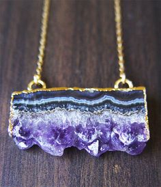 the best crystal accessoryies from FriedaSophie Jewelry! - more style inspiration from jojotastic.com