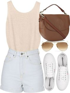 """""""Untitled #2377"""" by florencia95 ❤ liked on Polyvore"""