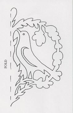 dove in heart scherensnitte  inkspired musings: Peace doves around the world