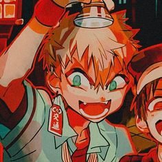 Gugu, Cartoon Tv Shows, Wattpad, Matching Icons, Memes, Naruto, Anime, Princess Zelda, Fandoms