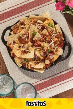 Microwave Chicken Recipes, Appetizer Recipes, Dinner Recipes, Appetizers, Healthy Meal Prep, Healthy Recipes, Cheesy Nachos, Chicken Bacon Ranch Pizza, Mexican Food Recipes