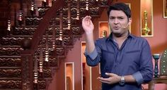 5 Things We Love About 'Comedy Nights with Kapil'