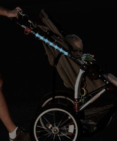 Take a look at this LightGUIDE LED Multi-Use Lightband on zulily today!