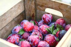Pregúntale a la nutricionista: 10 alimentos infaltables para la mujer