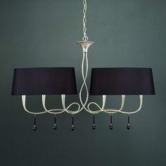 pendelleuchte copenhagen i m bel pinterest. Black Bedroom Furniture Sets. Home Design Ideas