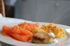 I Love My Diet Coach®, le premier régime remboursé jusqu'a 100% par les Mutuelles ! www.ilovemydietcoach.com