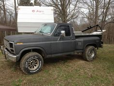 ford trucks on Pinterest   Ford, Ford trucks and Lifted ford trucks