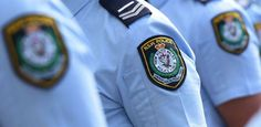 Facebook removed a 55,000 strong support page for mentally ill police officers in response to a complaint by the NSW Police Force. But a new page has now taken its place.
