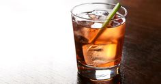 11 essential March cocktails #thirstythursday
