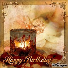 Here are 10 birthday gifs and happy birthday animations using cute and beautiful images to share in honor of anyone's birthday. Happy Birthday Dear, Happy Birthday Images, Happy Birthday Greetings, 10th Birthday, Birthday Wishes, Birthday Gifs, Free Animated Birthday Cards, Anniversary Greetings, Facebook Image