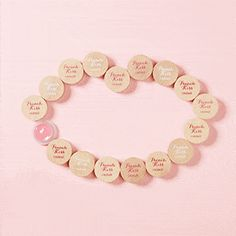 Discover the collection of natural Tinted Lip Balms enriched in hydrating grape-seed polyphenols Vides, Tinted Lip Balm, French Kiss, Beauty Regimen, Luxury Beauty, The Balm, Beauty Makeup, Moisturizer, Skin Care